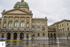 2103 best berne images in 2019 switzerland bern destinations rh pinterest com