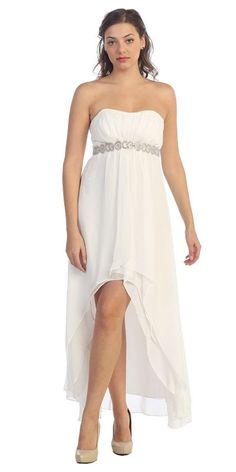 Jade Maternity Wedding Dresses