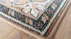 Covorul Dafne din colectia Isfahan, realizat din 100% lana Noua Zeelanda. Vezi modelul la Startdecor Bohemian Rug, Rugs, Model, Home Decor, Farmhouse Rugs, Decoration Home, Room Decor, Scale Model