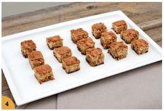 #Ricetta3 TORTA DI AMARETTI Cosa serve: barbecue a gas pietra refrattaria. Ingredienti: uova, cioccolato fondente a scaglie, amaretti sbriciolati, burro, farina, zucchero, sale fino