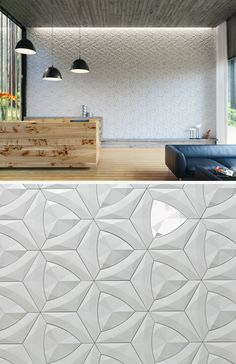 CRUCK by @kazaconcrete | #design Levi Fignar