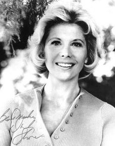 48f728a37 116 Best Dinah Shore images in 2015   American singers, Classic ...