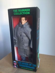 Image result for peter cushing action figure