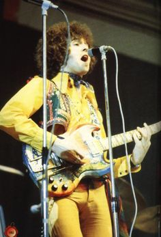 Eric Clapton performing at the First International Festival of Pop Music, June Music Pics, Pop Music, Cream Eric Clapton, Eric Clapton Guitar, John Mayall, The Yardbirds, Blind Faith, Twist And Shout, Blues Rock