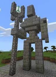 … – Architektur und Kunst - Mine Minecraft World Minecraft Crafts, Château Minecraft, Plantas Do Minecraft, Construction Minecraft, Casa Medieval Minecraft, Minecraft Statues, Minecraft Houses Survival, Minecraft Structures, Easy Minecraft Houses
