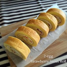 This Is A Simple Cake Which Uses Eggs Sugar Honey Bread