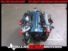 http://www.ebay.com/itm/98-05-Toyota-Aristo-2JZGTE-Twinturbo-VVTi-Engine-Transmission-2JZ-IS300-Supra-/172168876939
