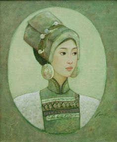 Xue Mo (薛墨; b1966, Inner Mongolia, China; since 2011 based in Canada)