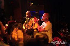 http://wasla.fm/artist/salalem/  Salalem_ Cairo Jazz Club_19 January 2013