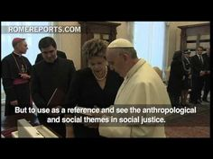 http://www.romereports.com/palio/brazilian-president-dilma-rousseff-hopes-pope-goes-to-brazil-for-world-youth-day-english-9513.html#.UUr0Mhwz0VU Brazilian President Dilma Rousseff hopes Pope goes to Brazil for World Youth Day