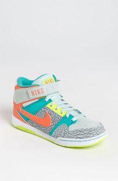 Nike 'Air® Mogan' Midcut Sneaker (Women) | Nordstrom
