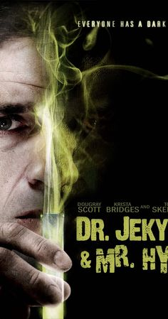 Dr. Jekyll and Mr. Hyde (TV Movie 2008)