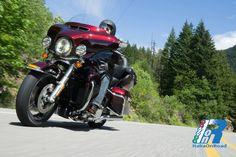 Harley-Davidson: Spring Break 2015, 19 – 22 Marzo http://www.italiaonroad.it/2015/03/17/harley-davidson-spring-break-2015-19-22-marzo/