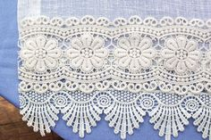 Lengthen Your Curtains Without Sewing - A Beautiful Mess