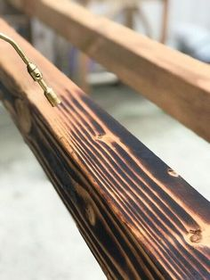 Sealing Wood, Buying A Manufactured Home, Picket Fence Panels, Wood Burning Techniques, Charred Wood, Porch Posts, Candle Store, Wood Post, Patio Lighting