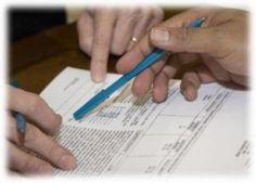 Il contratto preliminare di preliminare è valido se a formazione progressiva basata su contenuti differenziati