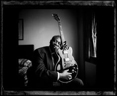 Danny Clinch, Photographer, Behind the Lens, Photography