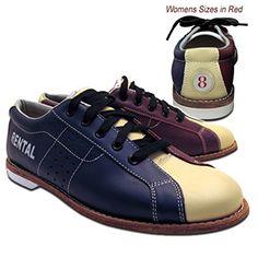 f2507901fa Linds Womens Leah Bowling Shoes (8 1 2 M US