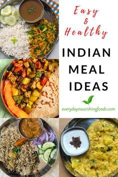 Vegetarian Food Blogs, Vegetarian Lunch, Vegetarian Dinners, Healthy Meals, Healthy Recipes, Vegan Indian Recipes, Delicious Vegan Recipes, Lunch Recipes, Real Food Recipes