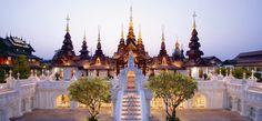 Os 10 lugares mais procurados para Lua de Mel _ Camboja. www.yourwishweddingandbride.com.br