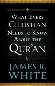 Apologetics, Muslims, Christians, Qur'an