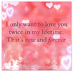 129 Best Valentines Day Images Best Love Quotes Inspire Quotes