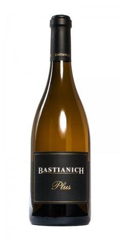 "Bastianich ""Plus"""