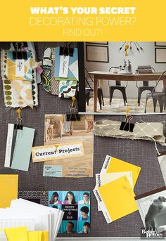 Decorating a home is a great way to make it cozy, comfortable, and inviting -- but it's easy to go overboard and end up with a messy, cluttered looking space. Here are five decorating mistakes that make your home look messy and how to avoid them! Cute Dorm Rooms, Cool Rooms, Farmhouse Side Table, Ship Lap Walls, Elegant Homes, Bathroom Interior Design, Home Look, Decorating Tips, Decorating Websites