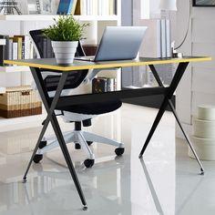 Expound Writing Desk