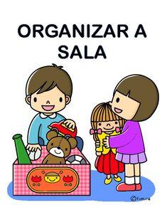 Karol Pereira S Ribeiro's media analytics. Thanksgiving Writing, Classroom Rules, Number Sense, Health Promotion, Kindergarten Activities, My Baby Girl, Pre School, Special Education, Clipart