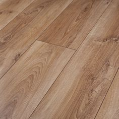 Cool Lamin tov podlahy AKCIE DUB GRAND AC mm V dr ka podlahy