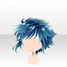 Fantasting Drawing Hairstyles For Characters Ideas. Amazing Drawing Hairstyles For Characters Ideas. Anime Boy Hair, Manga Hair, Character Inspiration, Character Design, Pelo Anime, Chibi Hair, Cartoon Hair, Hair Reference, Anime Eyes