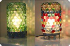 Glass Gems - cafe creative