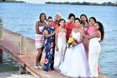Rhonda and Ian - Belize Wedding Photo Album Elegant Wedding, Wedding Bride, Wedding Events, Wedding Ceremony, Wedding Photo Albums, Wedding Photos, Wedding Planner, Destination Wedding, Belize Resorts