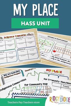 Story Retell, Unit Plan, Australian Curriculum, Guest Speakers, Classroom Posters, Activity Sheets, Teacher Pay Teachers, Assessment, Compliments