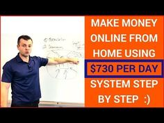 What is Affiliate Marketing & How to Start Making Money With It in 2017