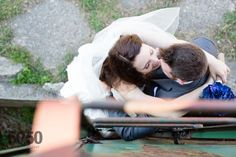 Fifty Fifty Photography is a London Ontario Wedding Photography company. At Fifty Fifty Photography we pride ourselves in working as a team to deliver exquisite Ontario, Wedding Photography, London, Couples, Inspiration, Biblical Inspiration, Couple, Wedding Photos, Wedding Pictures