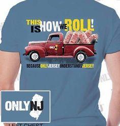 Pork Roll, Rolls, Tees, T Shirts, Buns, Bread Rolls, Teas, Shirts