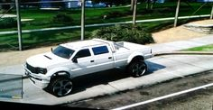 Gta 5 my cars