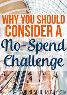money should be the primary consideration Prioritizing is the process of deciding which actions will have the most  of  current preservation activities, or considerable savings of time, energy or money.