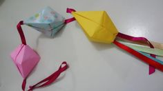 mobile-de-balaozinho-de-origami-balao-de-origami