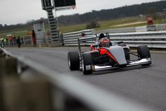 Sports Stars, Racing, Car, Running, Automobile, Auto Racing, Autos, Cars