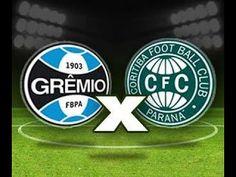 Gremistaços: Grêmio Vence e Lidera o Grupo B na Primeira Liga