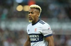 Middlesbrough manager Tony Pulis admitted that he might be able to stop Adama Traore from leaving the club Soccer World Cup 2018, Middlesbrough, Management, Football, Club, News, Sports, Hs Football, American Football