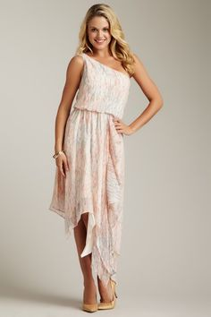 only $55, was $138 Jessica Simpson