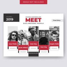 Poster Design Software, Poster Design Layout, Event Poster Design, Creative Poster Design, Creative Flyers, Graphic Design Posters, Brochure Design, Poster Designs, Event Posters