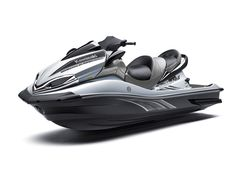 Day 12 02/07/2013 $12,000.00 2012 Kawasaki Jet Ski Ultra 300 LX (HELL YA!!!!) $3,000.00 DAY DONE!!!! (that was FUN!!! <3 <3)