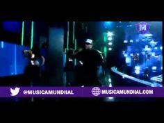 Wisin y Yandel en los Premios Latin Grammy 2013