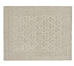 Area Rugs, Living Room Rugs & Large Area Rugs | Pottery Barn