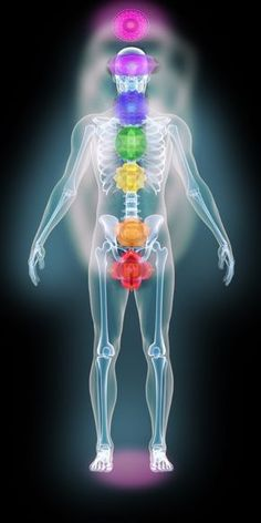Go to the area of your first chakra which is located at the base of your spine. The chakra. Aura Colors Meaning, Reiki Training, Reiki Courses, Les Chakras, Learn Reiki, Chakra System, Reiki Practitioner, Solar Plexus Chakra, Chakra Balancing